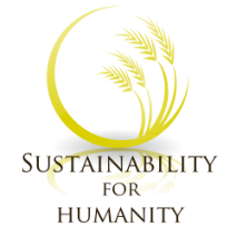 Sustainability For Humanity